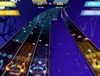 PlayStation Underground Returns as Online Video Series