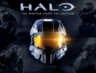 Halo: The Master Chief Collection Patch Released