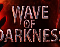 Wave Of Darkness – First Impressions