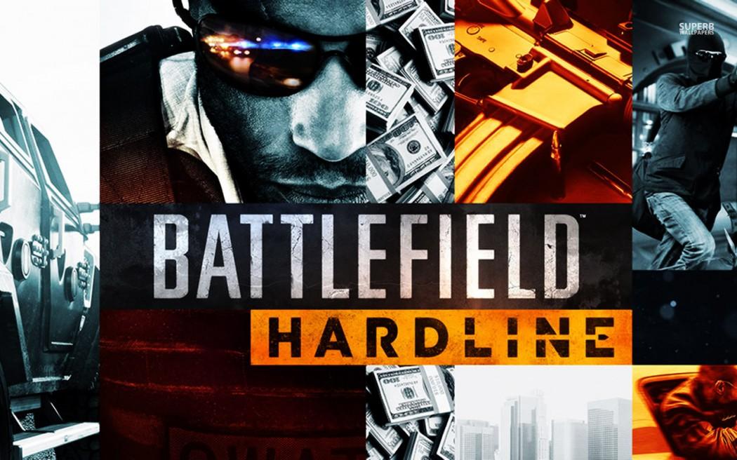 battlefield-hardline-30969-1280×800