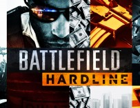 Battlefield Hardline Premium Is Revealed