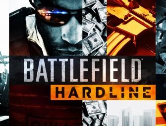 Battlefield Hardline Premium Is Revealed