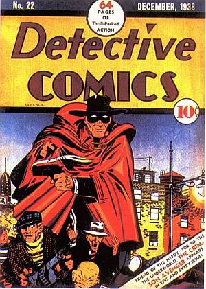 Detective_Comics_22