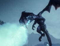 Dragon Age: Inquisition first DLC!