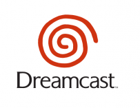 Dreamcast Home Theme Announced for Nintendo 3DS