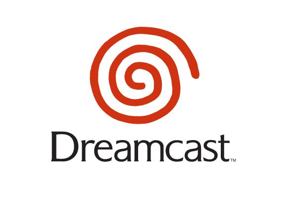 Dreamcast-Logo