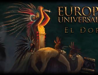 Europa Universalis IV: El Dorado DLC Review