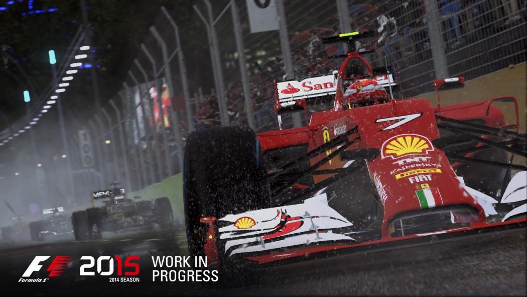 F1_2015_announce_screen_5