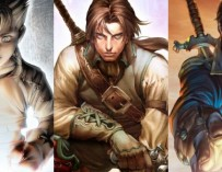 Fable Legends Isn't What I Want, But What The Franchise Needs