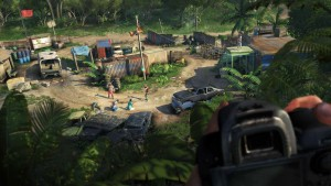 farcry3-outpost