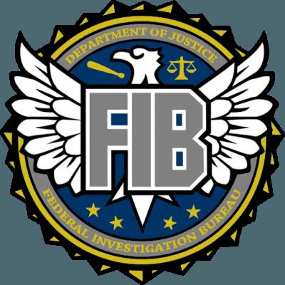 FIB_logoC