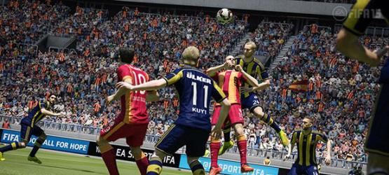 fifa15screenshot1