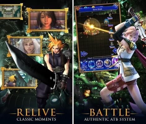 Final-Fantasy-Record-Keeper-screens-1