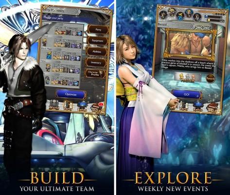 Final-Fantasy-Record-Keeper-screens-2