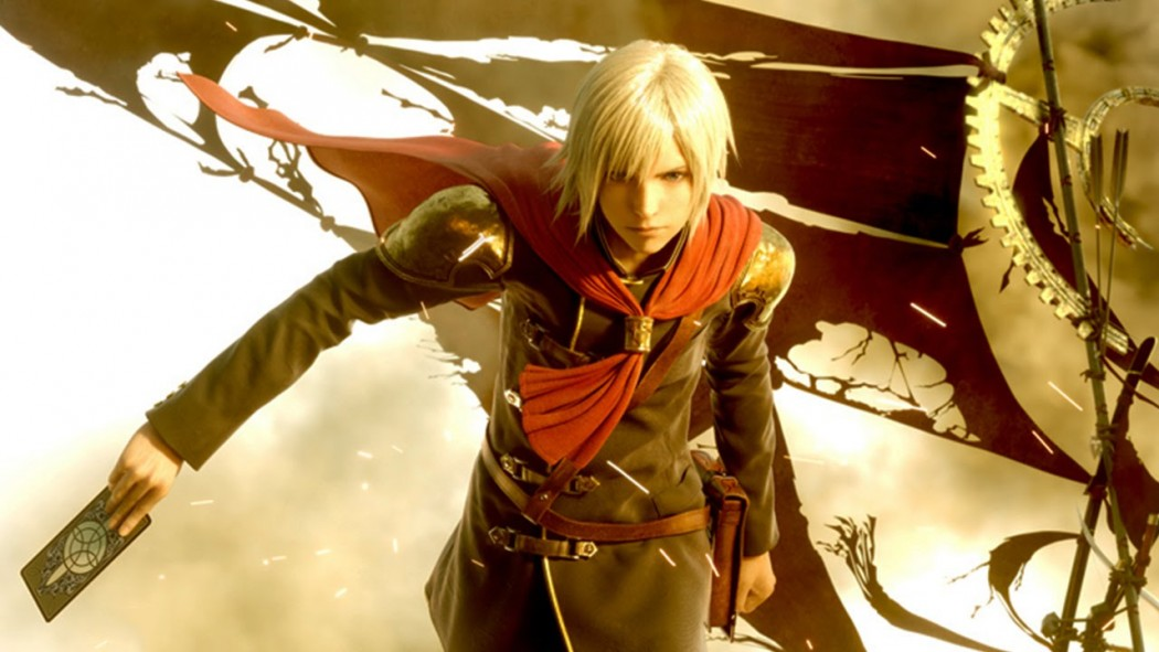 final-fantasy-type-0-s-influences-emotions-and-mat_hd2m.1920