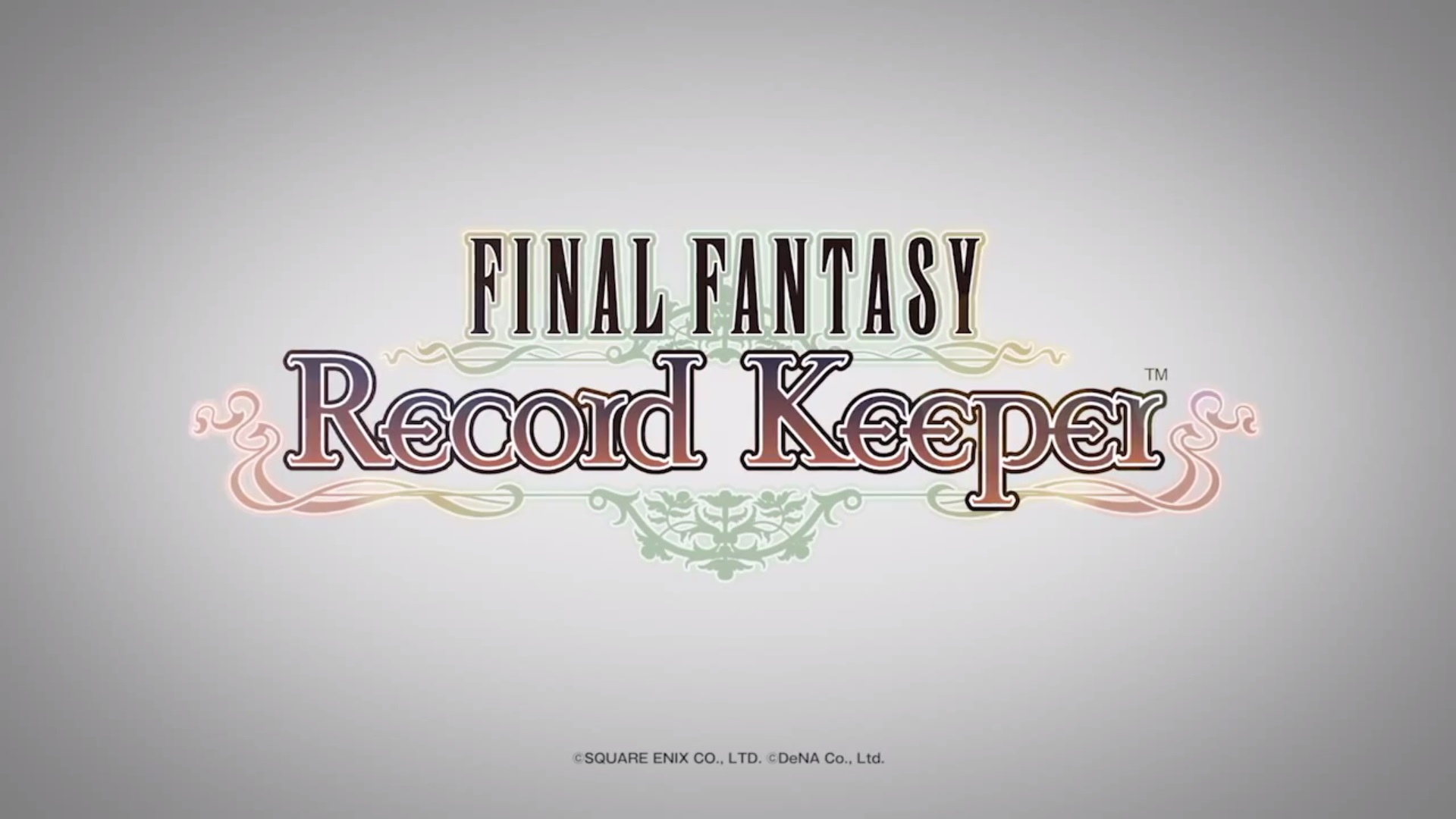 Final Fantasy Record Keeper Review: Nostalgia Overload In A True Free-to-Play Package