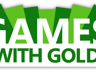 Xbox 360 Games With Gold Users Can Now Reserve Xbox One Games