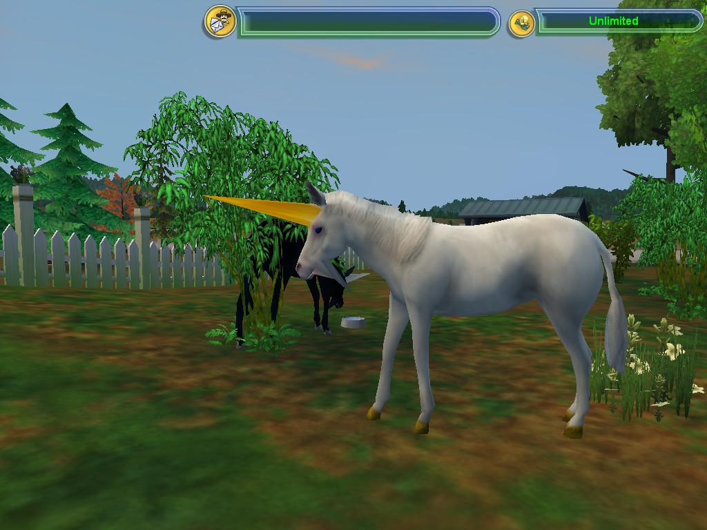heraldic_unicorn_stallion_by_tamarahenson-d6qp7gr