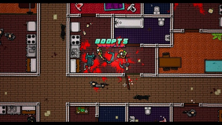 Hotline-Miami-2-Screen-3-1280x720