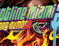 Hotline Miami 2: Wrong Number Suffers From Sequel Syndrome