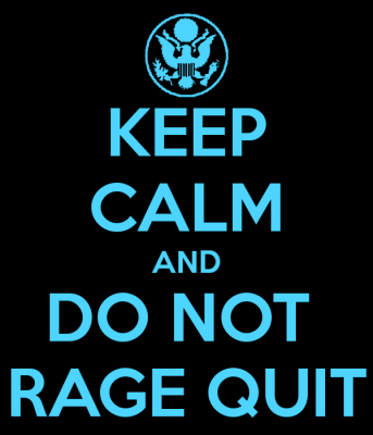 keep-calm-and-do-not-rage-quit-2