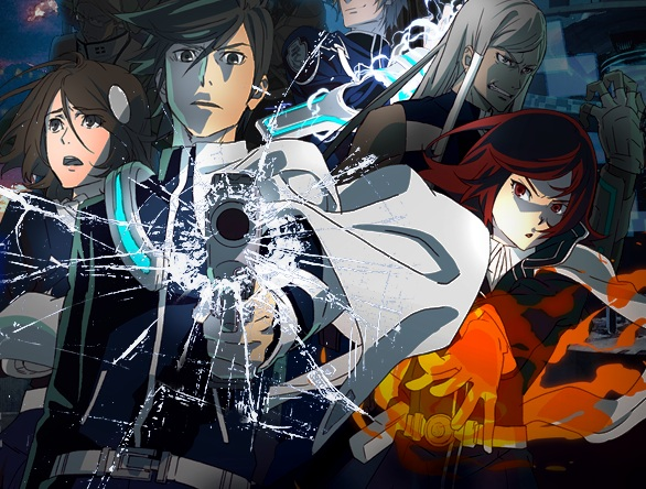 Lost Dimension Announced For North American and European Release