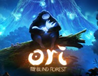 Seeing The Forest From The Trees: Ori and the Blind Forest Review