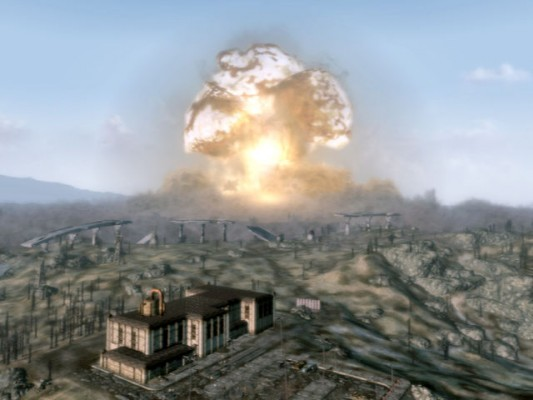 Megaton_destroyed