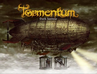 Tormentum – Dark Sorrow Review
