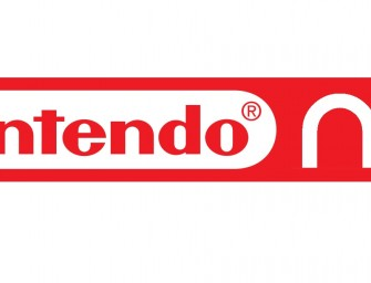 Top 10 Features We Want In The Nintendo NX