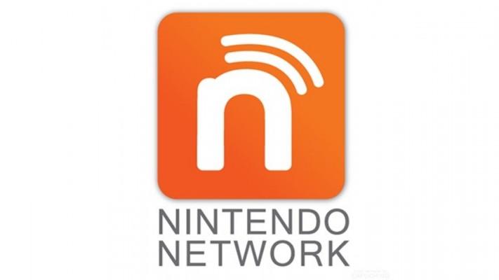 NintendoNetworkThumb_1280w