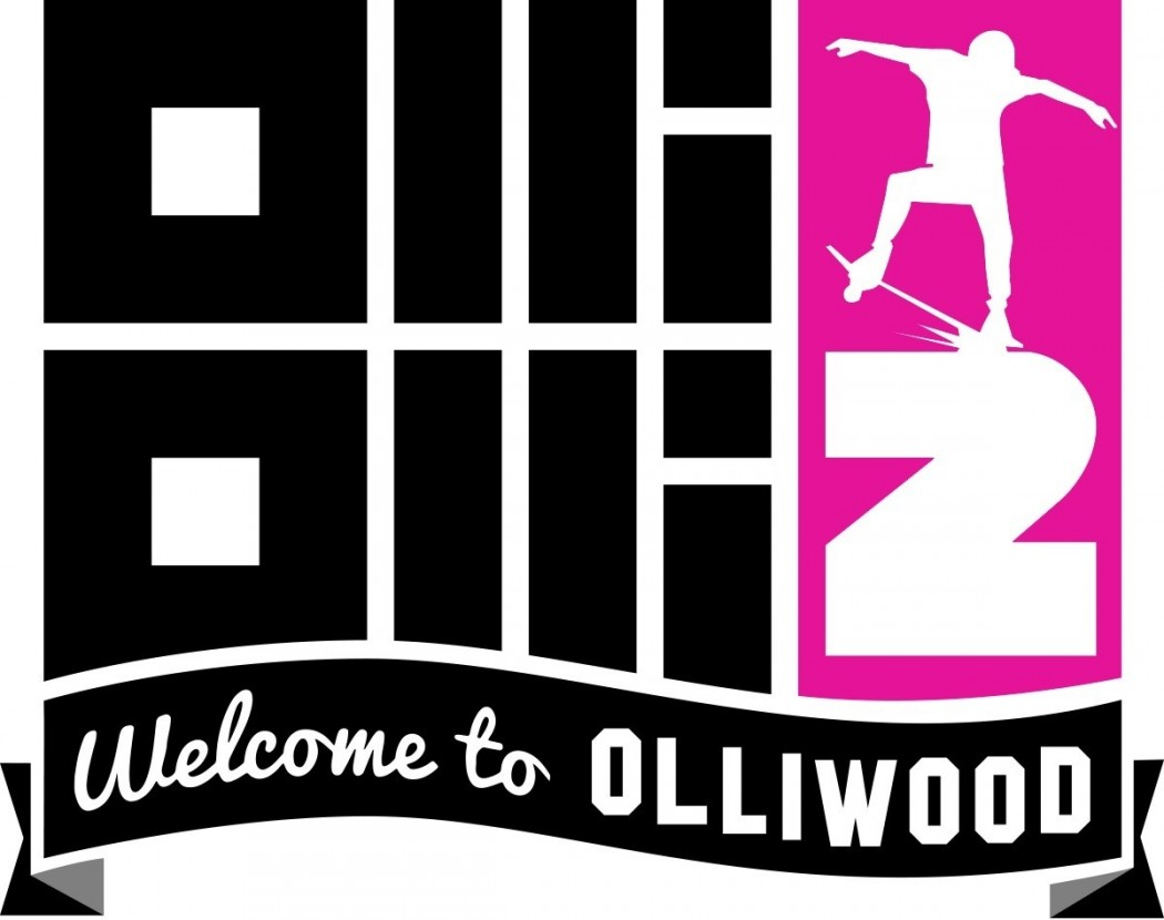 OlliOlli-2-Welcome-to-Olliwood-Gets-First-Official-Gameplay-Trailer-Video-471640-2