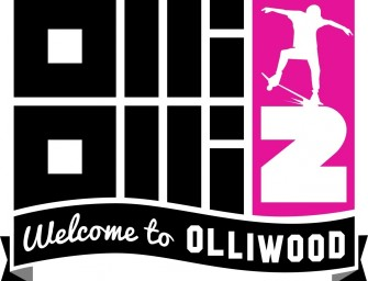 OlliOlli 2: Welcome to Olliwood Review: Grind Over Matter