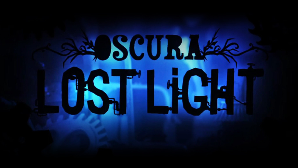 oscura-lost-light_00