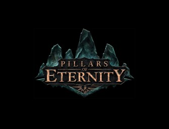 Pillars Of Eternity Reddit AMA With Obsidian Entertainment