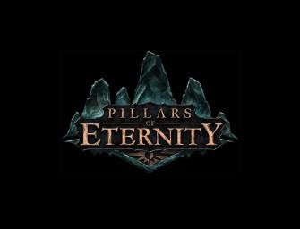 Pillars Of Eternity Reddit AMA With Obsidian Entertainment