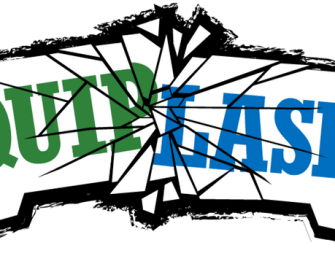 Jackbox Games Launch Kickstarter Campaign For Quiplash