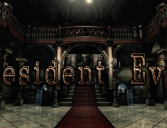 HD Remasters We Want To See