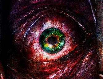 Resident Evil Revelations 2 Review: Between Horror and Horrible