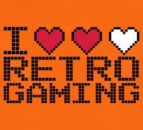 Retro Recollection: A Short Rumination On Retro Gaming
