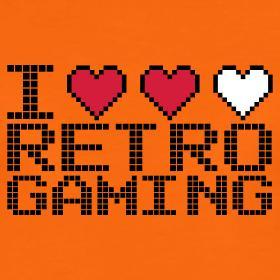 retro loving