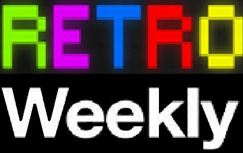 Retro Weekly