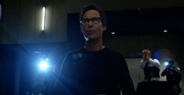 Reverse-Flash-TV-Theory-Dr-Harrison-Wells