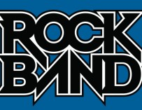 Rock Band 4 Officially Coming to PS4, Xbox One