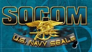 Socom Navy Seals