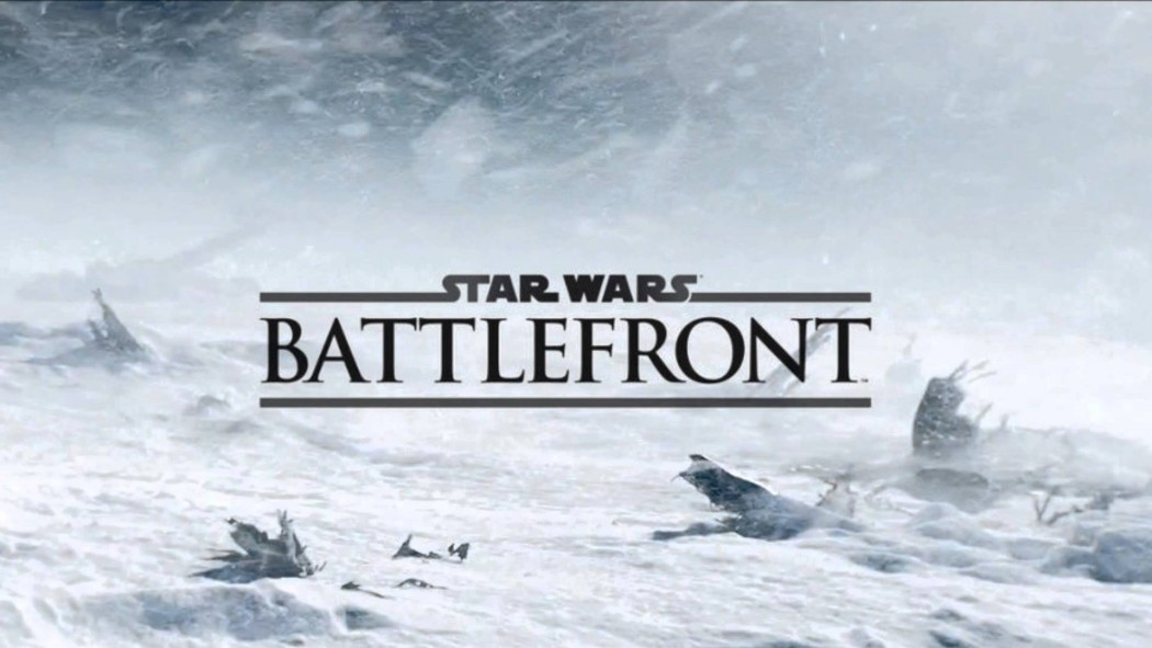 star-wars-battlefront-star-wars-battlefront-a-new-hope-for-splitscreen-local-play