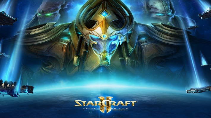 Starcraft2Lotv