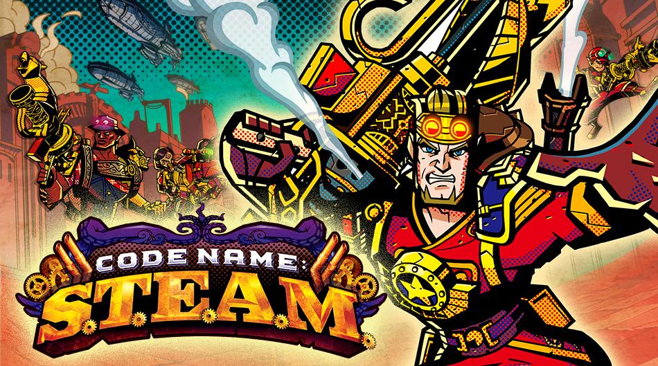 steam (1)