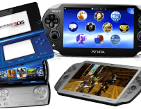 Top 7 Must-Play Handheld Games