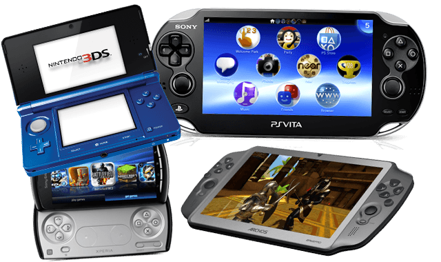 The-future-of-mobile-and-handheld-gaming